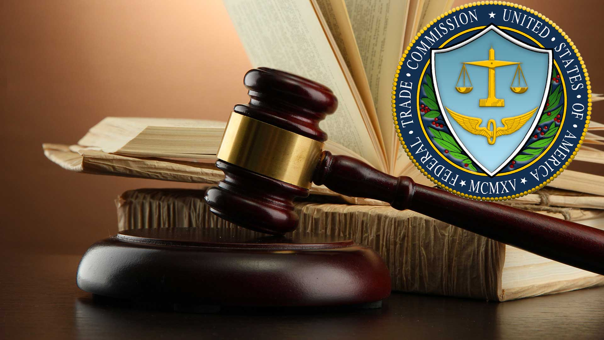 Disclosure Describes The FTC Federal Trade Commission Compliance for NameWebHost Dot com Website