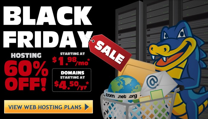 hostgator_60percent_discount_black_friday