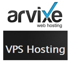 Looking for Windows VPS Web Hosting?
