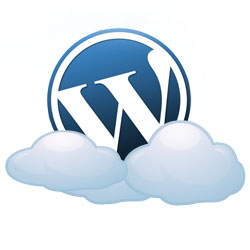 Get Your WordPress Cloud Hosting Today