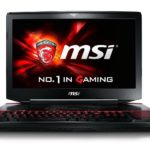 Cheap Gaming Laptops Wholesale 2016