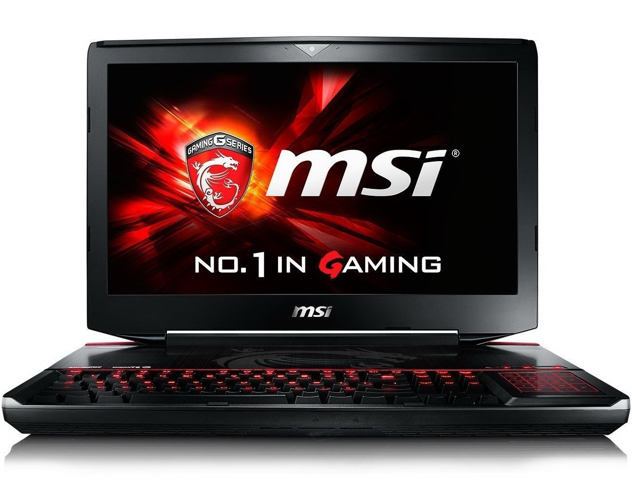 Cheap Gaming Laptops Wholesale Offers