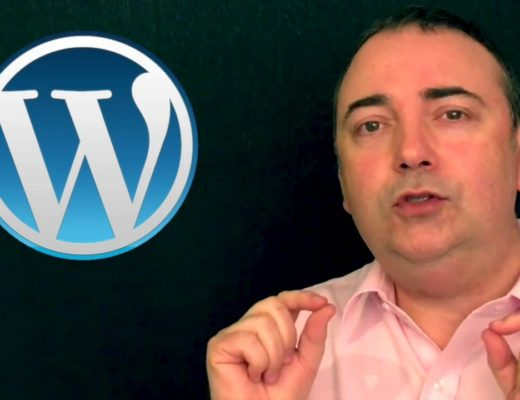 Why choose WordPress as your website CMS
