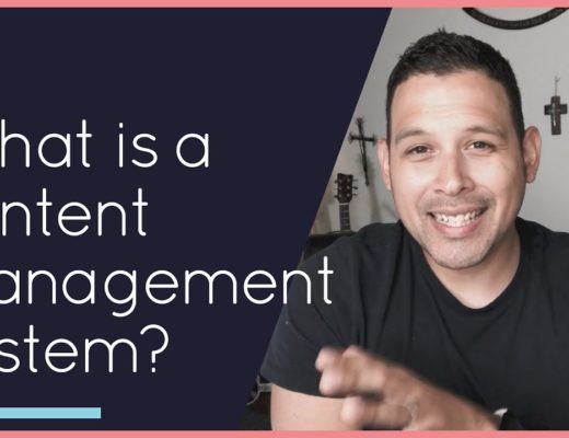 What is a Content Management System (CMS) — Squarespace vs WordPress vs Webflow