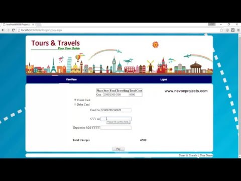 Online Tours and Travel Agency Project What Is WordPress CMS PPT