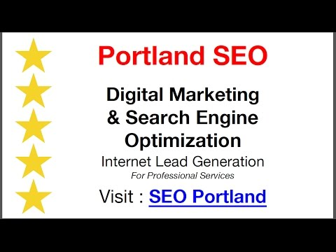 6 Benefits Of WordPress CMS In Portland SEO