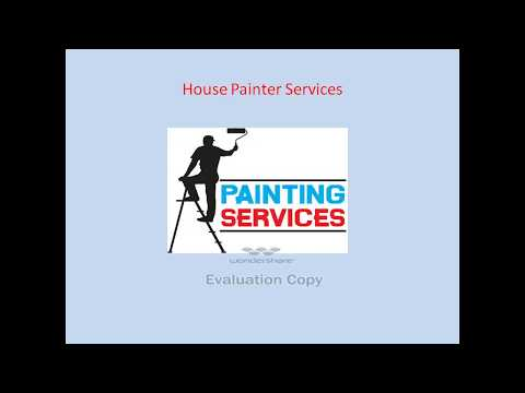 PPT FLASH SERVICES What Is WordPress CMS PPT