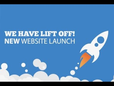 Introducing The New Website  WordPress 3 0 Menus   Powerful New CMS Feature on Vimeo
