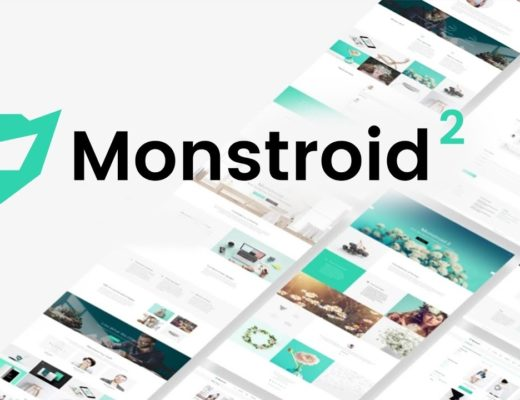 "Monstroid 2. ""Timetable and Event Schedule"" Plugin Overview"