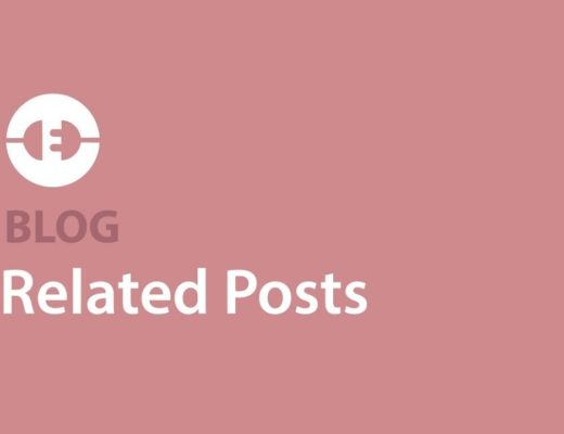 Blog Related Posts | Adobe Muse and WordPress | MusexPress CMS