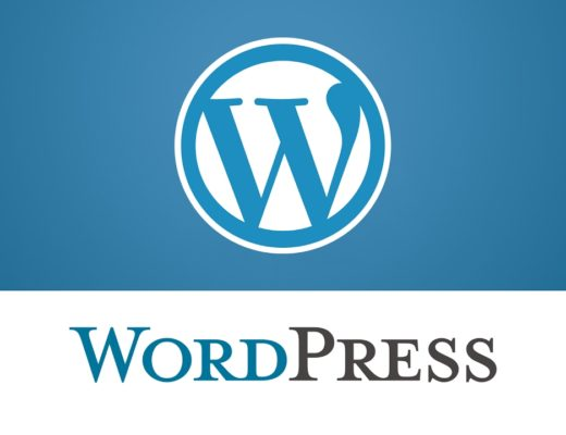 WordPress. How To Change The Dimensions Of An Embed Video