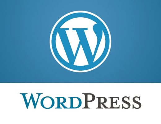 """WordPress. How To Fix """"Failed To Send Your Message"""" Error Using Contact Form 7 Plugin"""