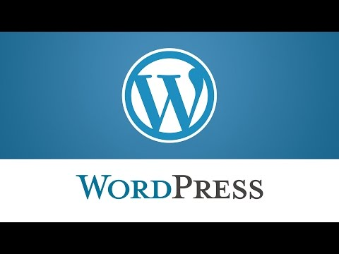 """WordPress. How To Fix """"Failed To Send Your Message"""" Error Using Contact Form 7 Plugin What Is WordPress CMS Development"""