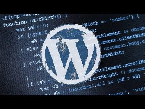 WPScan WordPress CMS Security Scanner tool on Kali Linux
