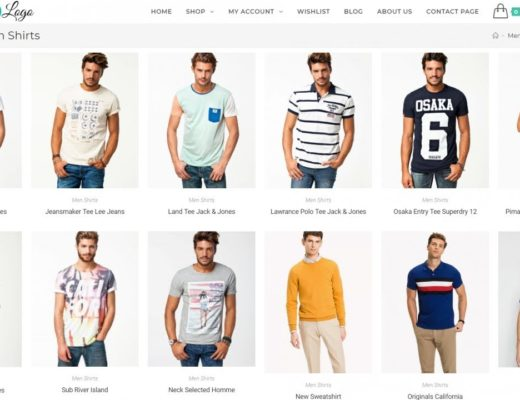 How to Create a FREE eCommerce Website with WordPress – ONLINE STORE 2019