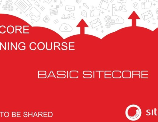 Day1: Prerequisite before Learning Sitecore CMS